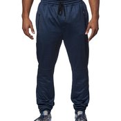 Unisex Heather Performance Jogger